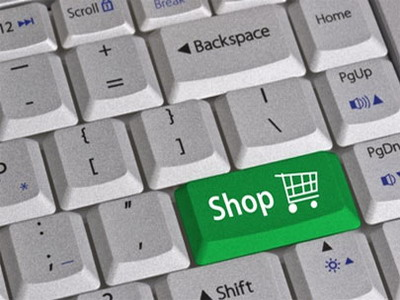 How-to-start-online-shop